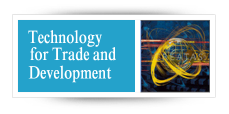 technology-trade-dev-home-2