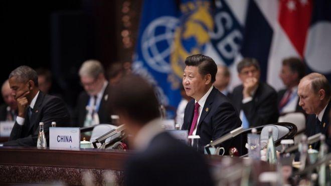 g20-leaders_1