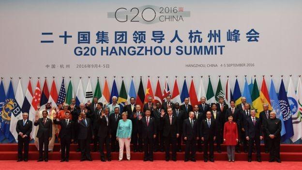 g20-leaders_2