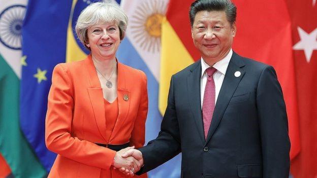 g20-leaders_4