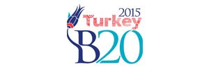 B20 Turkey