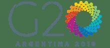 See Argentine G & B 20 agendas.