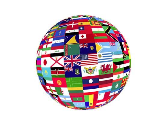 SME's & Global Enterprises