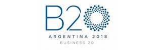 B20 Argentina