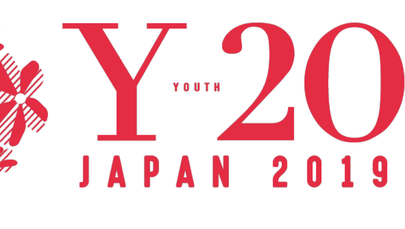Future of Work Communiqué – Y20 Summit 2019 Japan
